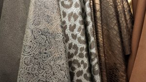 fabric-657038_1280