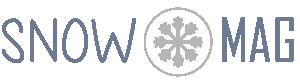 Snow Mag