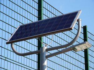 solar-cells-708178_1920
