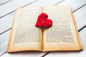 livre-histoire-damour-coeur