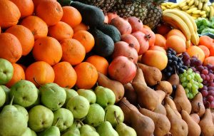 fruit-1227550_1920