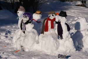 snow-962621_1920