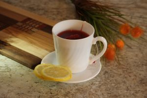 tea-991046_1920